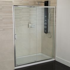1000 images about shower enclosures and cubicles on for 1700 shower door