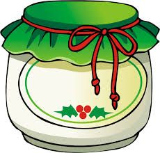 Image result for jar clipart