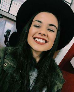 Selfies, Beautiful Smile, Youtubers, Grande, Tumblr, Singer, Little Liars, Gospel Music, Boss Lady