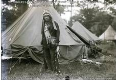 Abenaki Indians In Maine | indian maine indian maliseet indian micmac indian passamaquoddy indian ...