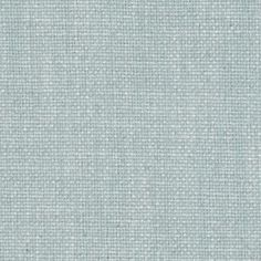 Pattern #36034 - 593 | Mulholland All-Purpose Linens | Duralee Fabric by Duralee