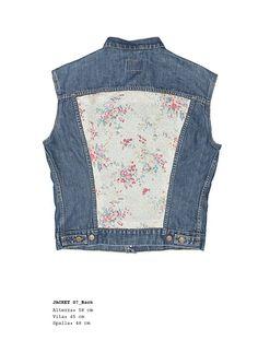 Jacket_07