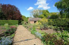 Hawridge Common, Chesham - 5 bedroom detached character property - Brown & Merry