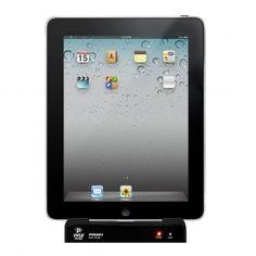 8b5875d7 PYLE Pyle Universal iPod,iPhone & iPad Multimedia $74.99  www.trewinternetventures.com