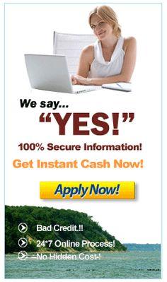 $120 Fast Payday Loans no Credit Check