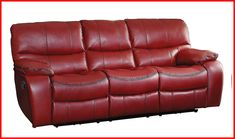 cheap sectional sofas under 1000-#cheap #sectional #sofas #under #1000 Please Click Link To Find More Reference,,, ENJOY!!