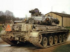 Tracked Armoured Fighting Vehicles Amx 30, Armored Fighting Vehicle, Battle Tank, Fiction, Battleship, Manga, Usmc, Warfare, Military Vehicles