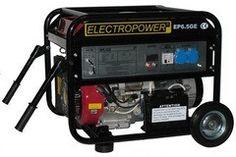 Groupe électrogène essence 7000 W avec AVR garantie 3 ans ou 1000 h Ebay