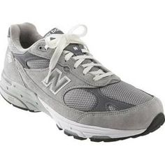 new balance 991 mens - Google Search � Shoes ...