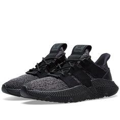 l'adidas prophere triple black è ora disponibile la adidas