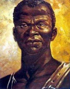 O Dia da Consciência Negra é celebrado em 20 de novembro no Brasil e é dedicado à reflexão sobre a inserção do negro na sociedade brasileira. A data foi escolhida por coincidir com o dia da morte de Zumbi dos Palmares, em 1695.
