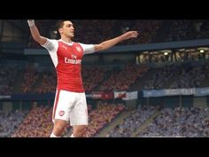 http://www.fifa-planet.com/fifa-17-gameplay/arsenal-vs-chelsea-epl-2016-fifa-17-full-gameplay-ps4-world-class-difficulty/ - Arsenal vs Chelsea EPL 2016 FIFA 17 Full Gameplay PS4   World Class Difficulty    Arsenal vs Chelsea EPL 2016 FIFA 17 Full Gameplay PS4   World Class Difficulty   ^HELP ME HIT 10K SUBSCRIBERS^ ..IF U LIKE THE CONTENT.. …….PLEASE DO SUBSCRIBE…… Escape reality and play games. You can play FIFA 15,16,17 with me: PSN ID: Prajin_ushaj