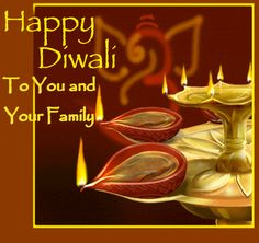 Diwali Gif Images: In this post, we have included Happy Diwali Gif for Whatsapp and Animated Diwali Images, Diwali Diya Gif etc for Diwali