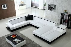 We have found quotes of leather sofa set products from leather sofa set supplilers, leather sofa set vendors and leather sofa set factories. Modern Leather Sofa, Leather Sofa Set, Cheap Modern Furniture, Sofa Bed, Couch, Furniture Manufacturers, Living Room Sofa, Ceiling Design, Sofa Furniture