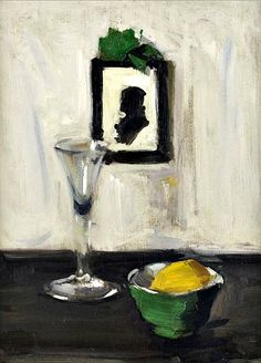 Francis Campbell Boileau Cadell.
