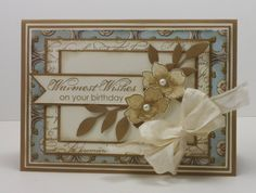 stampin up branch out cards images | ... Narelle Farrugia – Independent Stampin' Up! Demonstrator | Page 5