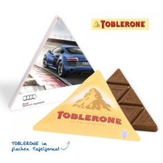 Toblerone, White Out Tape, Office Supplies, Laser Engraving, Promotional Giveaways, Ballpoint Pen, Triangles