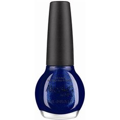 Kardashian Kolor By O.P.I Nicole Nail Polish ($14) ❤ liked on Polyvore