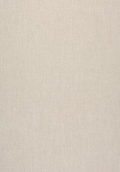 MAINSTAY, Linen, W80803, Collection Solstice from Thibaut
