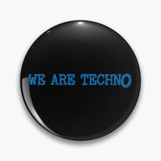 Top Artists, Order Prints, Techno, Dj, Cool Designs, Printed, Awesome, Face, Products