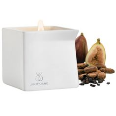 @Jimmyjanepins Afterglow Natural Massage Oil Candle Special Edition Cocoa & Fig $32 The luxury Cocoa & Fig scented massage candle feature two unique fragrances that intertwine to engage & delight the senses. It has a yummy aroma that fills the air as soon as you light the wick. Our coveted Afterglow candles engage all the senses. http://www.dallasnovelty.com/jimmyjane-afterglow-natural-massage-oil-candle-special-edition-cocoa-fig/