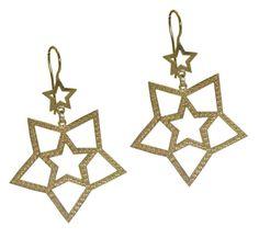 herrlichen L-3in DE  schlicht Gold überzogenes Plain Ohrring Versorgung  http://www.ebay.de/itm/herrlichen-L-3in-DE-schlicht-Gold-uberzogenes-Plain-Ohrring-Versorgung-/262600788100?hash=item3d243a0884:g:zO4AAOSwknJXxXTp