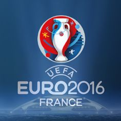If you search where you can watch the Euro 2016 Cup matches for free, you find here the TV channels that broadcast the matchs in your country. Full schedule with dates and times.