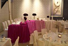 Wedding 12-10-2013