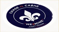 """Chase N. Cashe """"Me & Mine"""" Featuring Casey Veggies- http://getmybuzzup.com/wp-content/uploads/2013/06/Chase-N.-Cashe-Me-Mine-600x330.jpeg- http://getmybuzzup.com/chase-n-cashe-me-mine-audio/-  Chase N. Cashe """"Me  Mine"""" Featuring Casey Veggies The NOLA-based producer and rapper, Chase N. Cashe, links up with West Coast spitta, Casey Veggies, for some contemplative soul searching and money grinding on """"Me  Mine."""" This track is produced by Merge  Deezy"""