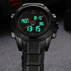 Watches Cheap Price Children Silicone Watch Brand Quartz Wrist Watch Baby For Girls Boys Waterproof Kid Watches Football Fashion Casual Reloj Bracing Up The Whole System And Strengthening It