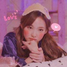Nayeon   Twice ♡ Twice Once, Nayeon Twice, Dahyun, Im Nayeon, Cute Icons, One In A Million, What Is Love, Mamamoo, K Idols