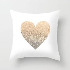 Set-of-Two-Love-Pillows-18-x-18
