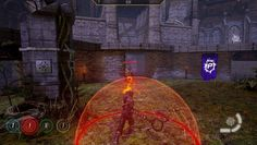 SpellKnights is a F2P Fantasy, Third-Person Shooter Multiplayer Game developed with Unreal Engine 4