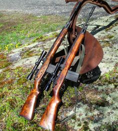 Post on tacticalbadass Weapons Guns, Guns And Ammo, Springfield Armory, Winchester, Battle Rifle, Fire Powers, Military Guns, Hunting Rifles, Cool Guns