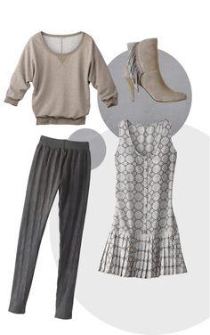 Moda in toamna 2012, cateva piese vestimentare, un must in primenirea garderobei voastre. #modatoamna2012 Polyvore, Image, Fashion, Moda, Fashion Styles, Fashion Illustrations