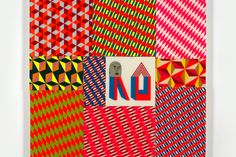 Barry McGee 1