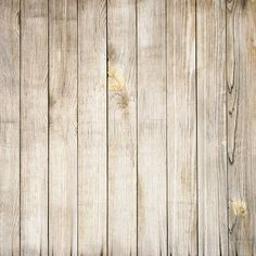 Free Wood Backgrounds 5 | Printables | Pinterest ❤ liked on Polyvore featuring backgrounds