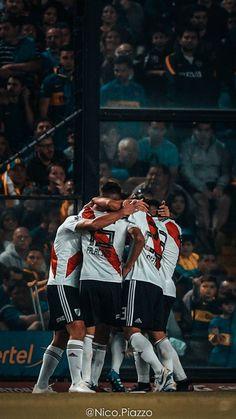 Escudo River Plate, Football Images, Football Players, Soccer, Plates, Carp, Messi, Tattos, Victoria