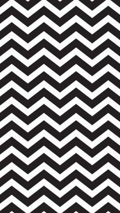 Chevron Black Wallpaper - The greatest idea for room decoration, make poster or wallpaper with this picture. Wallpaper Chevron, Iphone 5 Wallpaper, Wallpaper For Your Phone, Tumblr Wallpaper, Black Wallpaper, Lock Screen Wallpaper, Pattern Wallpaper, Wallpaper Backgrounds, Flamingo Wallpaper