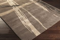 NY-5243: Surya | Rugs, Pillows, Wall Decor, Lighting, Accent Furniture, Throws