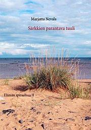 lataa / download ELÄMÄN SPIRAALISSA 2 epub mobi fb2 pdf – E-kirjasto