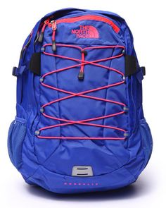 Love this Women's Borealis Backpack on DrJays and only for $54.99. Take 20% off your next DrJays purchase (EXCLUSIONS APPLY). Click on the image above to get your discount.