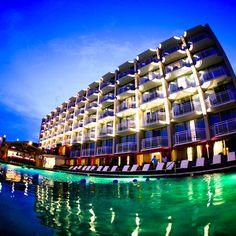 ocean club hotel cape may nj oceanclubhotel on pinterest rh pinterest com