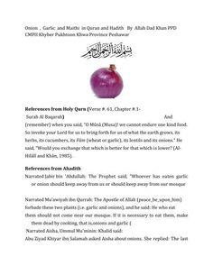 Coronavirus Lockdown - 16 Islamic Activities For The Family Namaz Timing, Eid Cards, Hadith, Life Lessons, Muslim, Islamic, Activities, Quotes, Quotations