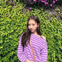 Korean Aesthetic, Cute Stars, Ulzzang Girl, Aesthetic Pictures, Selfie, Korean Girl, Kdrama, Sari, Kawaii
