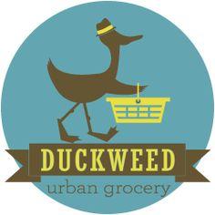 Duckweed Urban Market