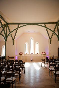 Photography: LG Weddings - lgweddings.com/  Read More: http://www.stylemepretty.com/canada-weddings/ontario/toronto/2013/04/10/toronto-schoolhouse-wedding-from-lg-weddings/