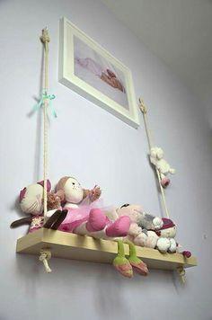 was braucht man alles für ein baby? die wickelkommode | erstes, Schlafzimmer design