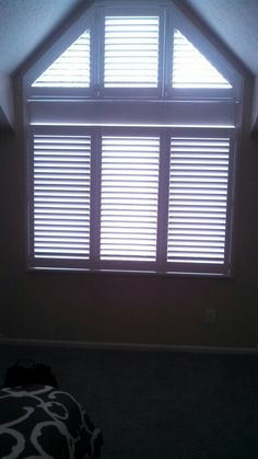blinds columbus ohio installation and another 46 best budget blinds of hudson ohio images on pinterest