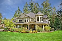 See this home on Redfin! 3610 Pennant Ct NW, Olympia, WA 98502 #FoundOnRedfin